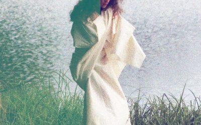 10/07/2021 – 10 juillet – SPECTACLE – Hildegarde de Bingen, messagère de l'Invisible